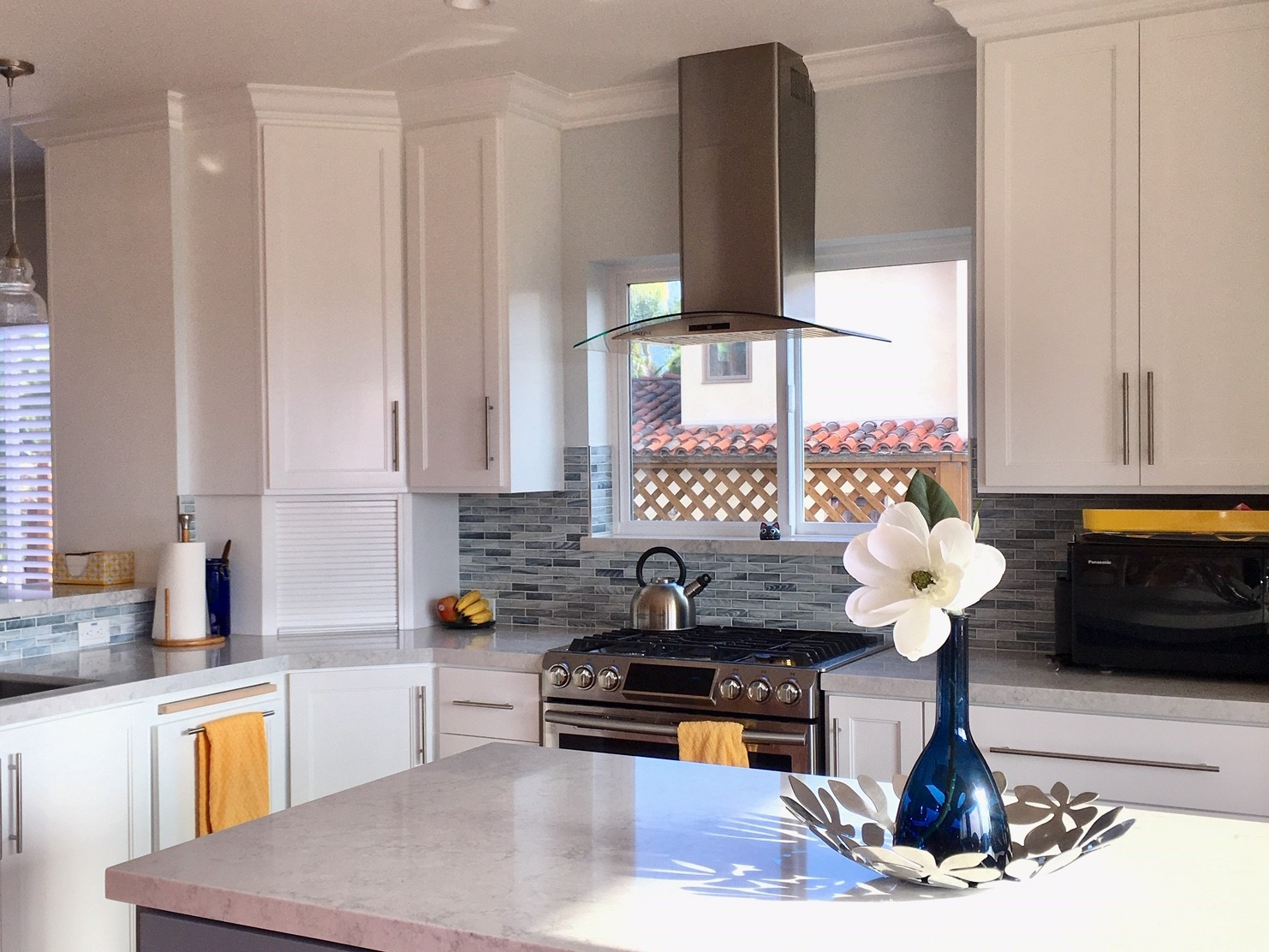 - How To Get The Best Price For Your Kitchen Backsplash In 2019