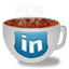 Mike Belk LinkedIn