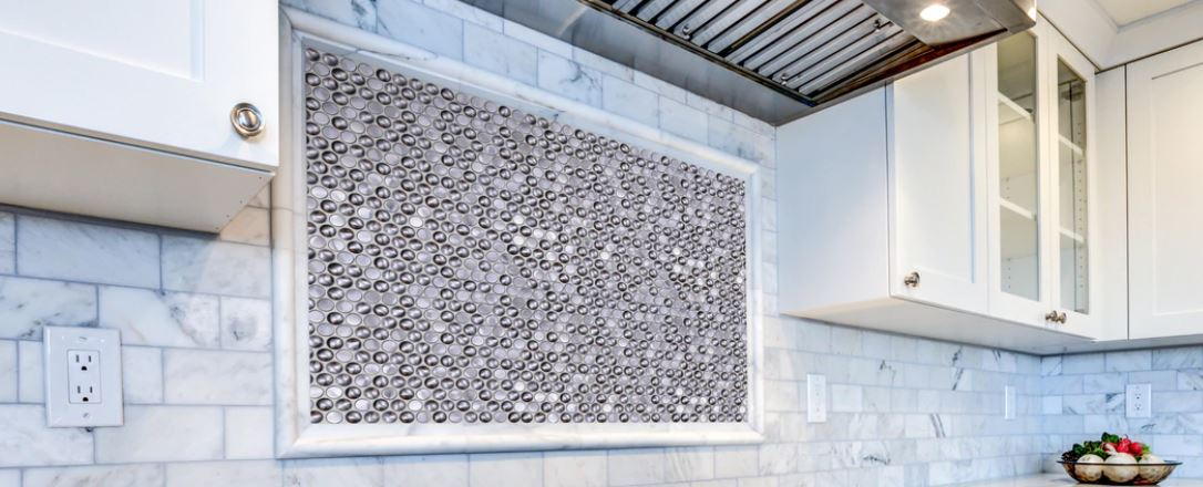 Stainless Steel Collection Unique Building Products | BELK Tile