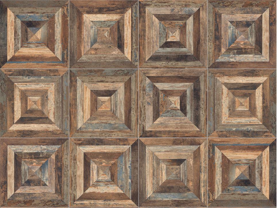 woodland-series-porcelain-tile-belk-tile.jpg