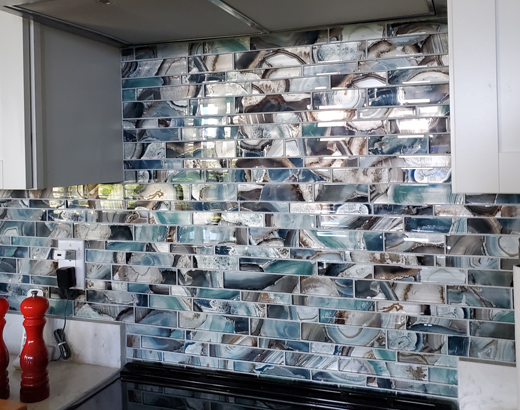 Shop Glass Mosaic