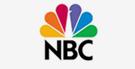 BELK Tile on NBC Affiliate