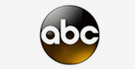 BELK Tile on ABC Affiliate
