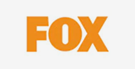 BELK Tile on FOX Affiliate