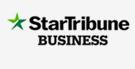 BELK TIle on Star Tribune