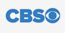 BEK Tile on CBS Affiliate