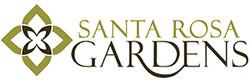 Santa Rosa Gardens