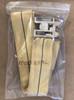 Scott Wireframe Support Waist Straps.  P/N 10008536