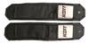 Scott Shoulder Pads-Left, Right. P/N 805896-11, P/N 805896-21