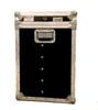 Wilson Custom Cylinder Shipping Case