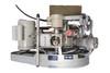 Bauer Breathing Air Compressor-U1