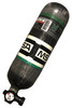 New MSA Stealth Cylinder