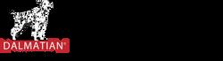 dalmatianfire.com