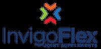 InvigoFlex