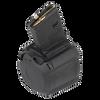 PMAG D-60® AR/M4
