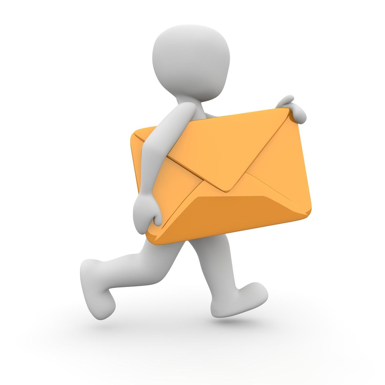 Solicitar Cita en la Policia para entrega de documentos y toma de huellas