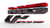 METRO GUN CUSTOM SHOP