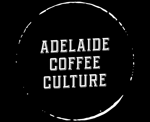 Adelaide Coffee Culture