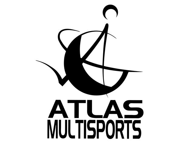 Atlas Multisport