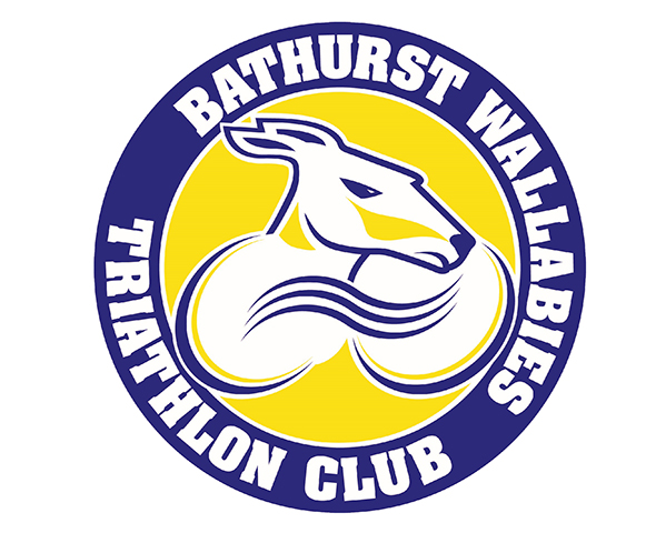 Bathurst Wallabies Triathlon Club