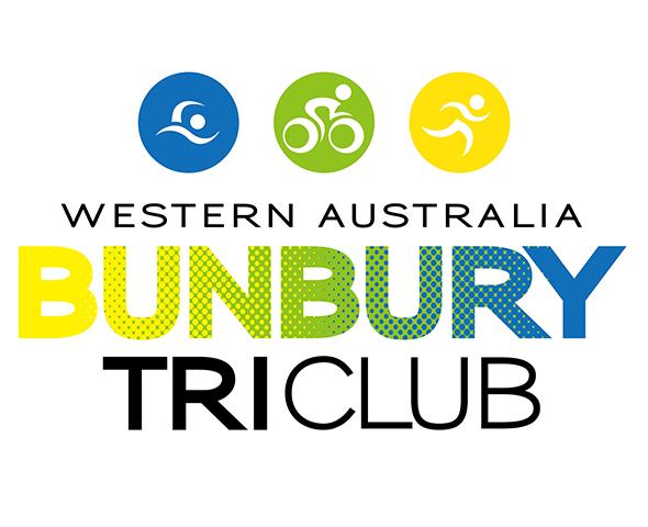 Bunbury Triathlon Club