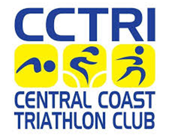 Central Coast Triathlon Club