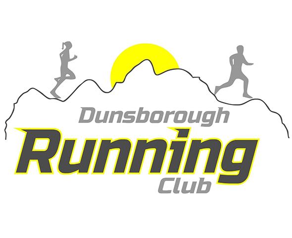 Dunsborough Run Club