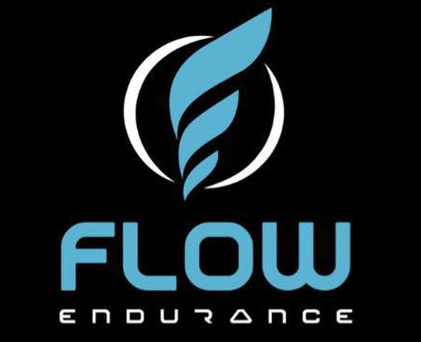 Flow Endurance