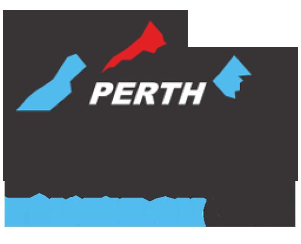 Hills Triathlon Club