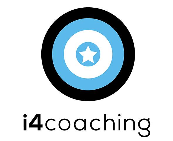 i4 Coaching