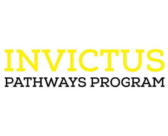 Invictus Pathway