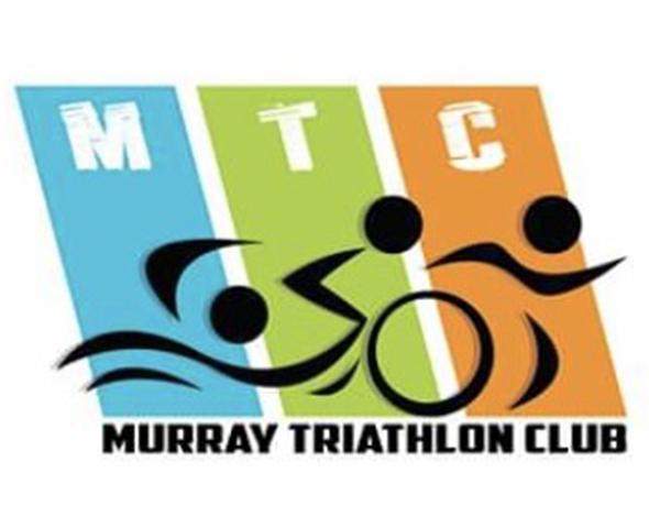 Murray Triathlon Club