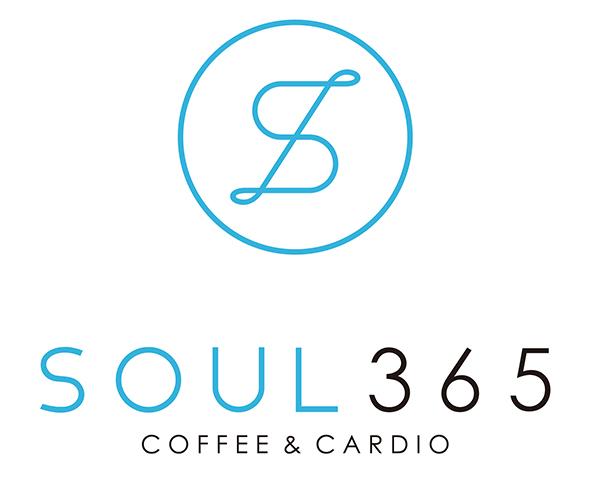 Soul365 Fitness