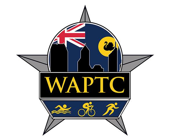 Western Australia Police Triathlon Club
