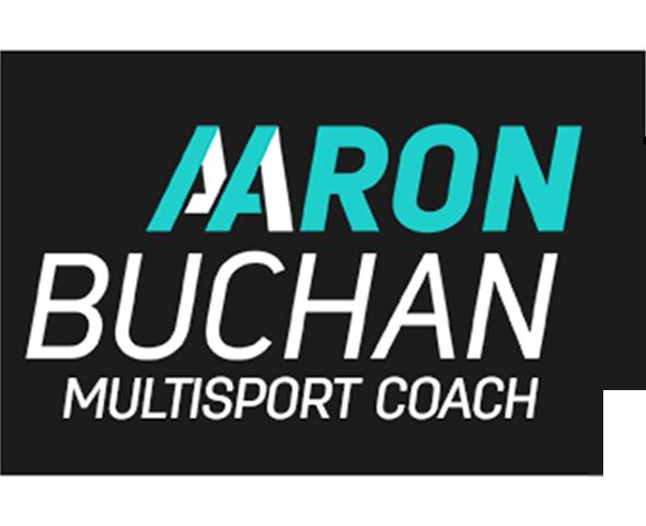 Aaron Buchan Multisport