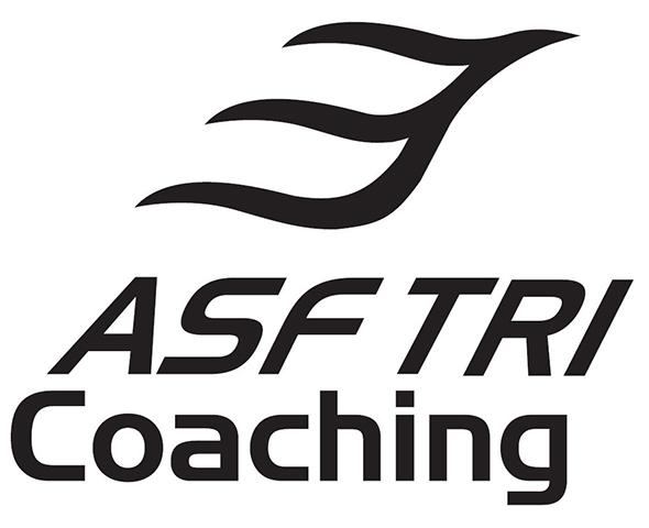 ASF Yarra Triathlon Club