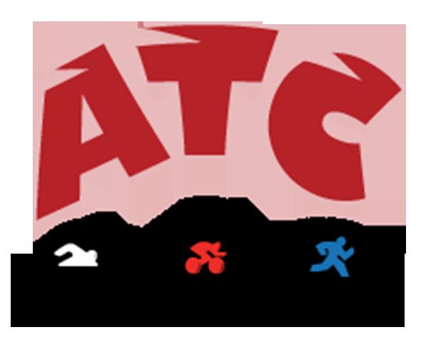 Adelaide Triathlon Club