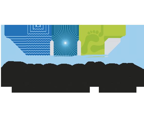 Busselton Triathlon Club