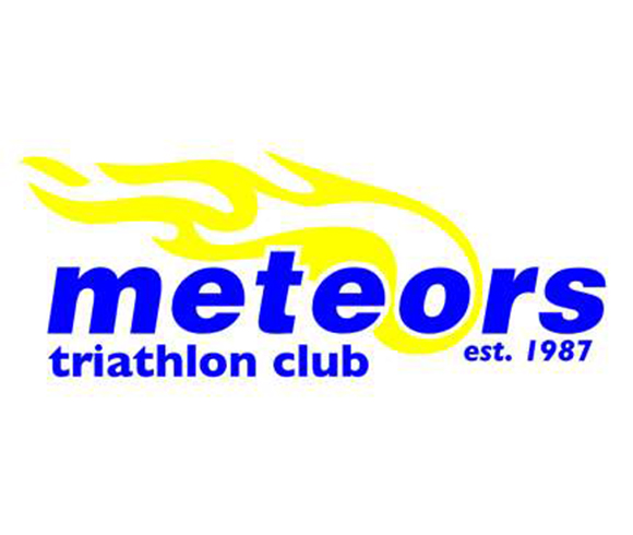 Meteors Triathlon Club