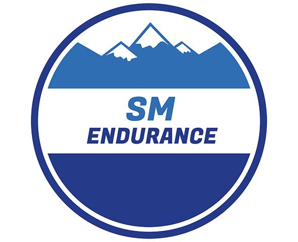 SM Endurance