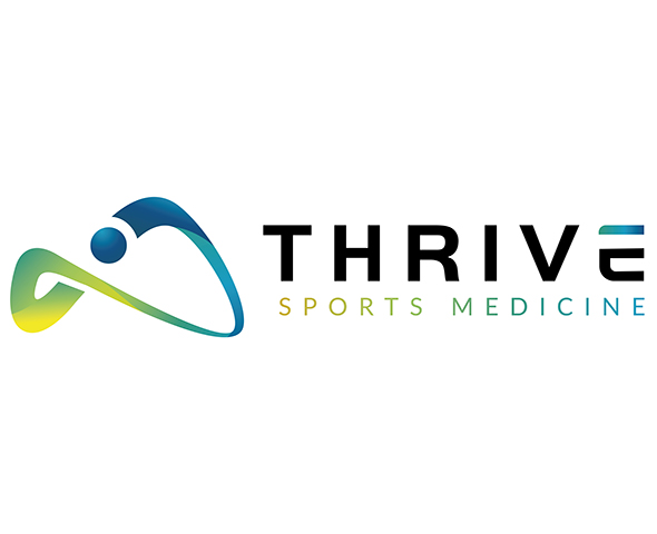 Thrive Sports Med