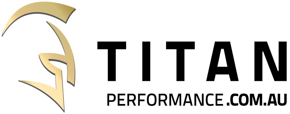 TITAN Performance