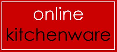 Online Kitchenware