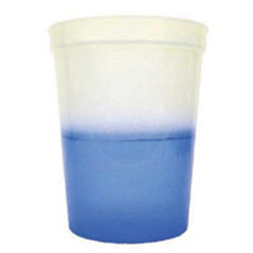 Color Changing Cup 17oz