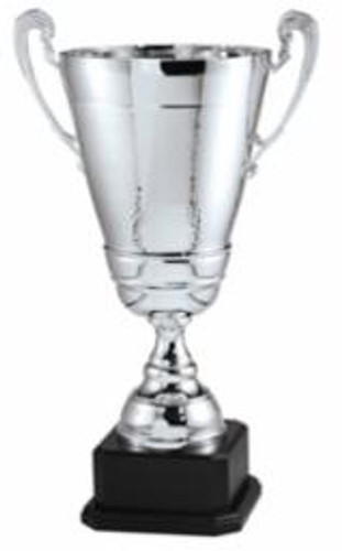 LARGE 26 INCH ITALIAN CUP