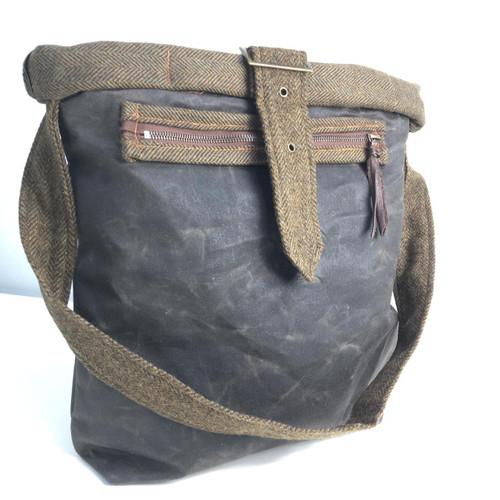 Raha Shoulder Bag