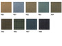 Prufrock silk lined  Merino Wool Tweed Trouser