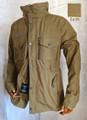 Ventile M65 Waterproof Cotton Jacket