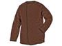 Universal Waterproof Primaloft Thermal Jacket Liner
