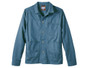 Unlined French Work Jacket